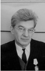 lubimov's picture