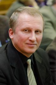 Фотография пользователя evshirokov