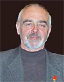 radchenko's picture