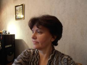 gromadko's picture