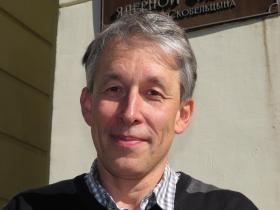 chepurnov's picture