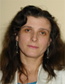 voronina's picture