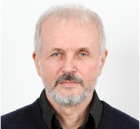 levchenko's picture