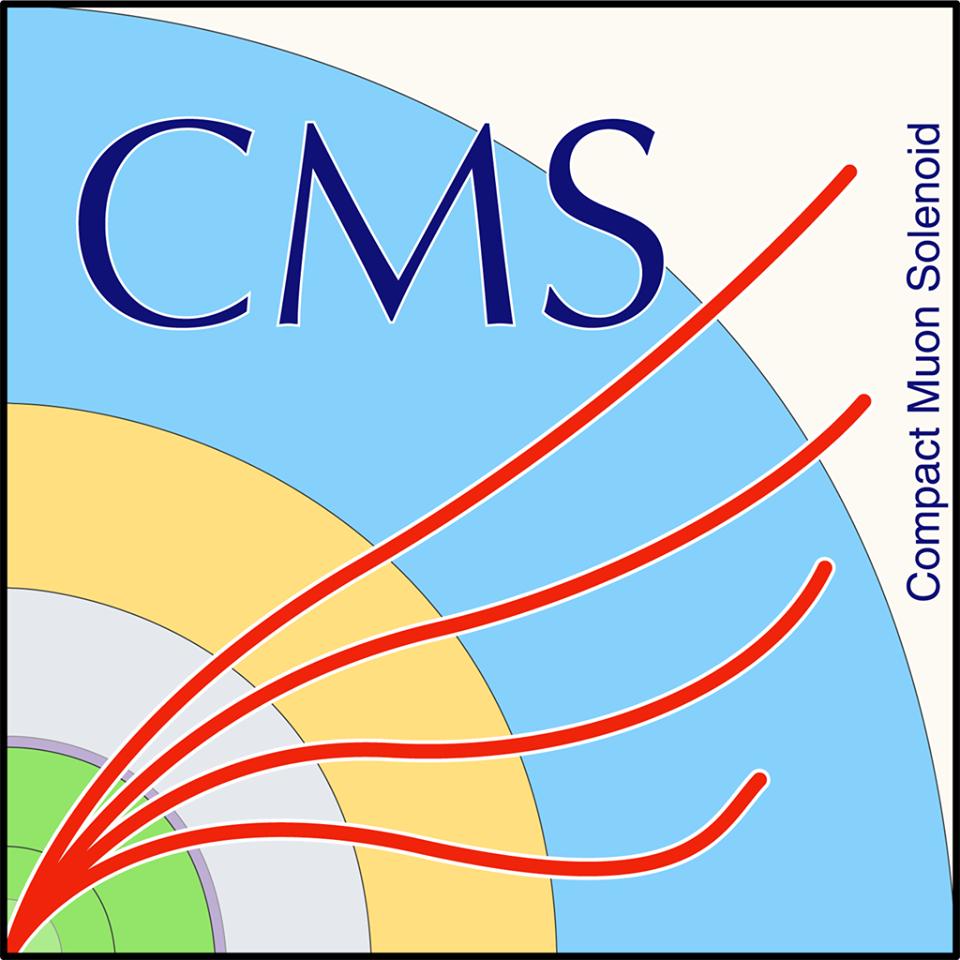 Открытие: прямое обнаружение распада бозона Хиггcа на пару b-кварков