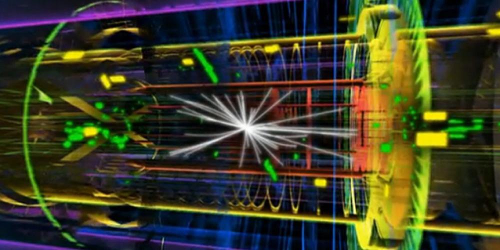 """Круглый стол """"Ускорители электронов — универсальный инструмент ответа ..."""