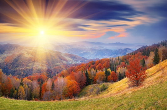 Необычные солнечные вспышки 4-10 сентября 2017г: что нового?