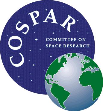 Итоги 42-ой Ассамблеи COSPAR в Пасадене