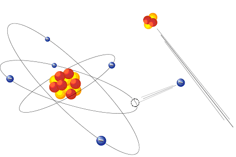 Впервые в мире физики смогли контролировать движения электронов с точн...