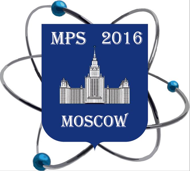 Международная конференция «Спектроскопия систем многих частиц: атомов,...