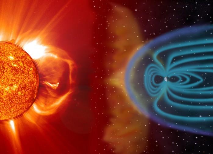 """Завершение XII конференции """"Физика плазмы в солнечной системе"""""""