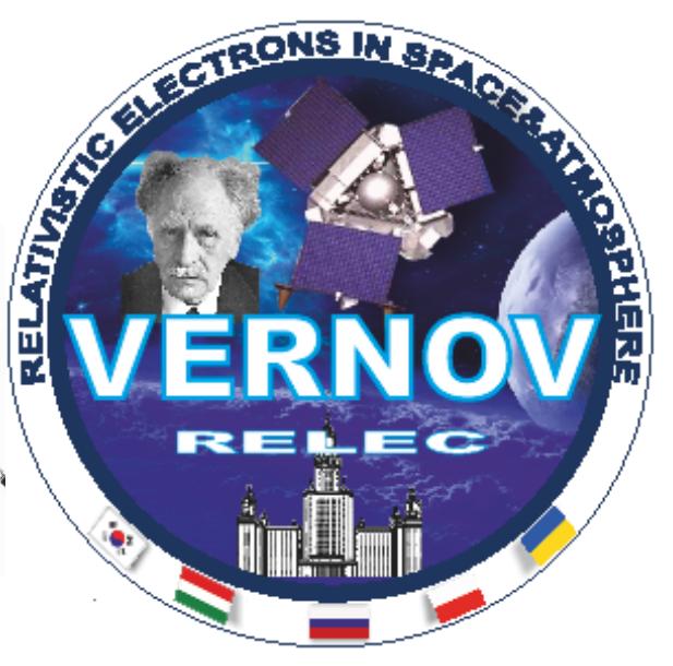 Спутник «МКА-ФКИ (ПН2)» переименован на «Вернов»